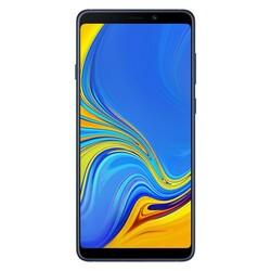 - SAMSUNG GALAXY A9 2018 128 GB MAVİ (SAMSUNG TÜRKİYE GARANTİLİ)